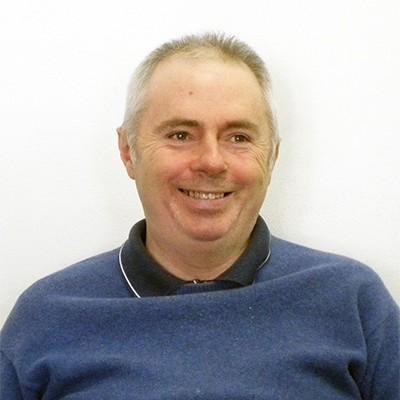 Il destino di un'onda: intervista al Prof. Paolo Boccotti